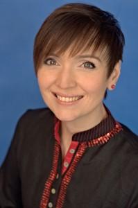 Agnieszka - KNM 1