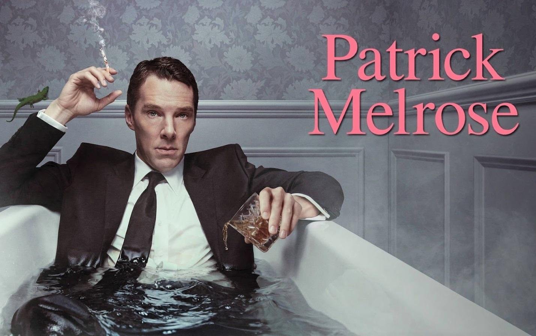 Patrick Melrose serial