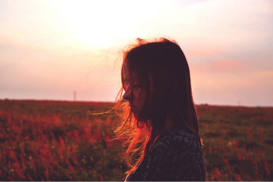 Czy musimy bez ustanku wierzyć w swoją siłę?